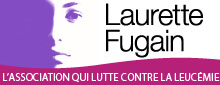 banner Association Laurette Fugain